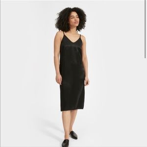 EVERLANE | Party Slip Dress